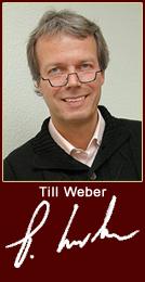 Till Weber