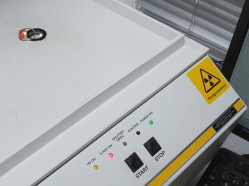 Edelmetallanalyse - roentgen_spektrometer_1