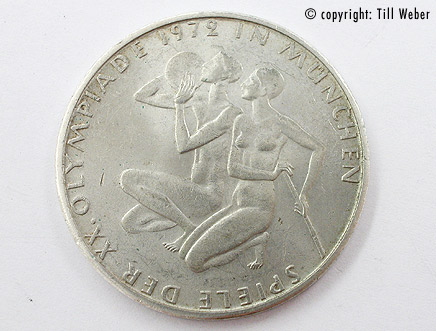DM Münzen - 10DM_3