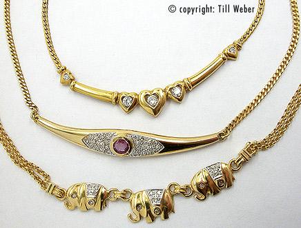 Ketten - Goldketten_1