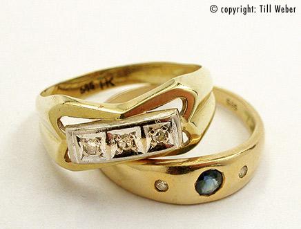 Ringe - Goldringe_6