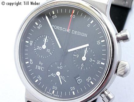 IWC - IWC_Porsche_Design