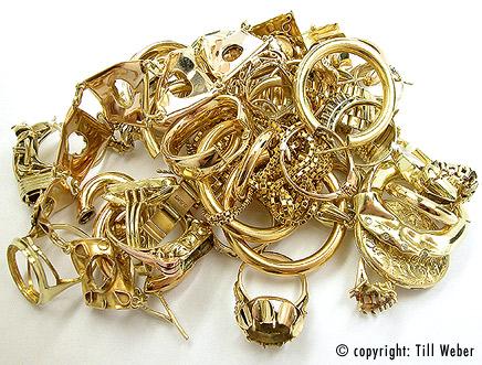 Goldankauf per Post - beisp_bruchgold-kl-01