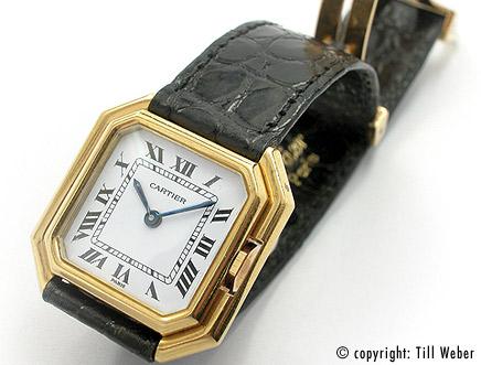 Cartier - beisp_uhr_cartier-b09