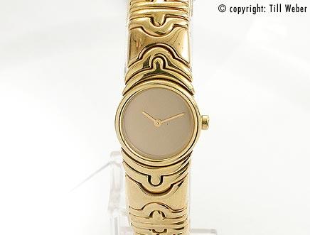 Uhren Varia 1 - bvlgari_1
