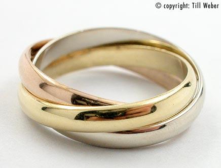 Cartier - cartier_ring_trinity