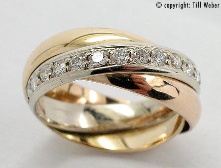 Cartier - cartier_ring_trinity_diamanten