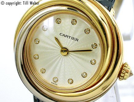 Cartier - cartier_tricolor