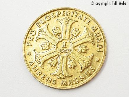 Goldmünzen Varia 1 - dukat_maria_theresia_1