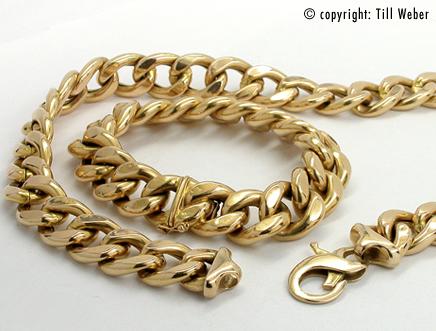 Ketten - goldcollier_3