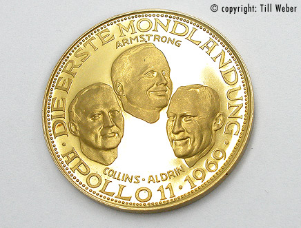 Goldmünzen Varia 2 - goldmuenze_apollo
