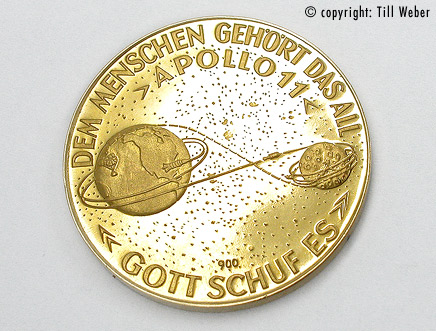 Goldmünzen Varia 2 - goldmuenze_apollo_1