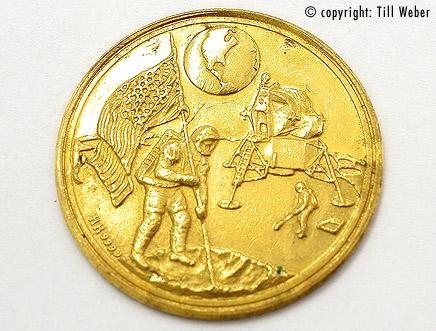 Goldmünzen Varia 2 - goldmuenze_apollo_3