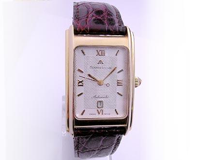 Uhren Varia 1 - maurice_lacroix_1