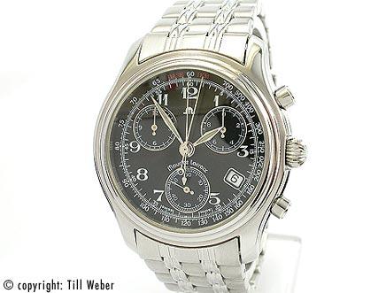 Uhren Varia 1 - maurice_lacroix_chronograph_1