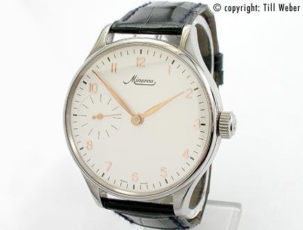 Uhren Varia 1 - minerva_limited_140