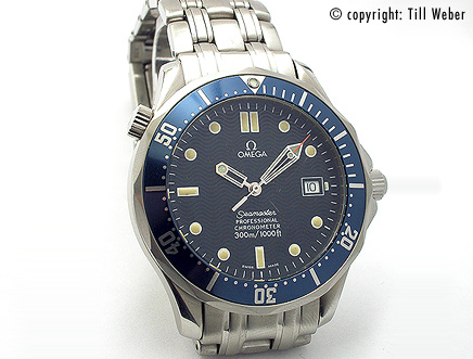 Omega Teil 1 - omea_seamaster_james_bond