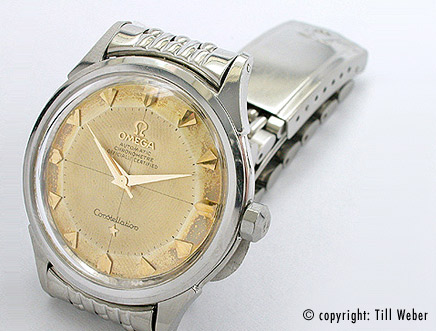 Omega Teil 1 - omega_constellation_1