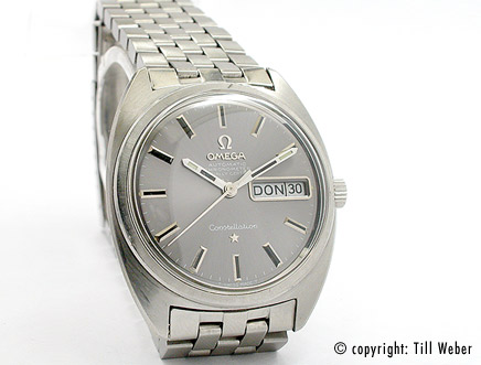 Omega Teil 1 - omega_constellation_5