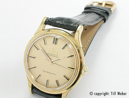 Omega Teil 1 - omega_constellation_gold