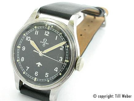 Militäruhren - omega_militr_1
