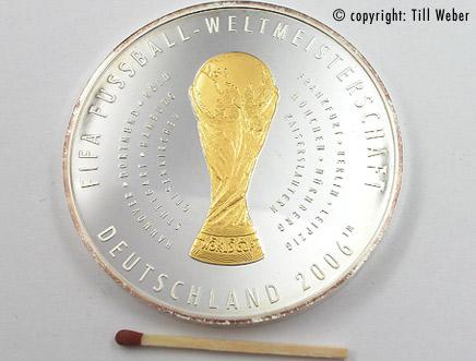 Silbermünzen - silbermuenze_fifa_1