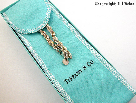 Tiffany & Co. - tiffany_armband_1