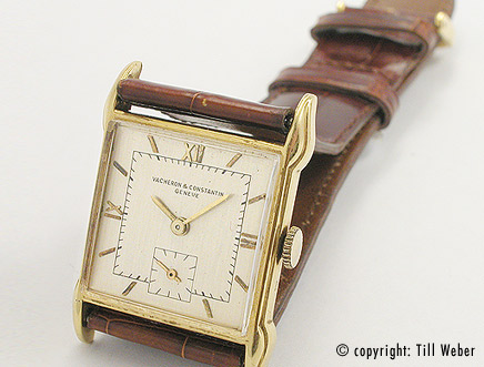 Uhren Varia 1 - vacheron_constantin