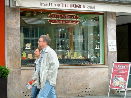Goldankauf in Münster - ueberuns-laden-a_gr